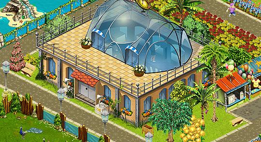 my free zoo  mit dem terrariumhaus kommen schlangen und