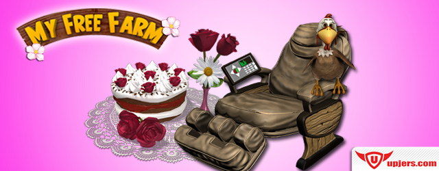 pn_mff_mothers_day_items.jpg (640×250)